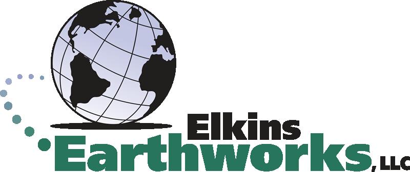 Elkins Earthworks, LLC